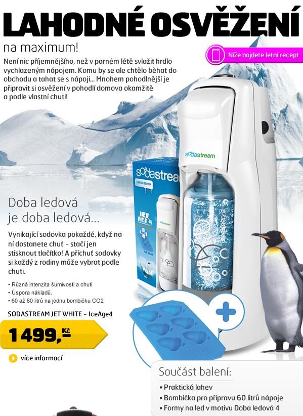 JET WHITE - IceAge4