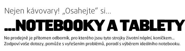Prodejna DATART - Plzeň - NC Borská pole