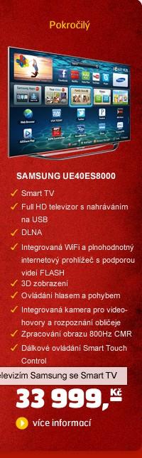 UE40ES8000