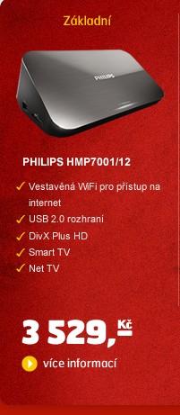 HMP7001/12