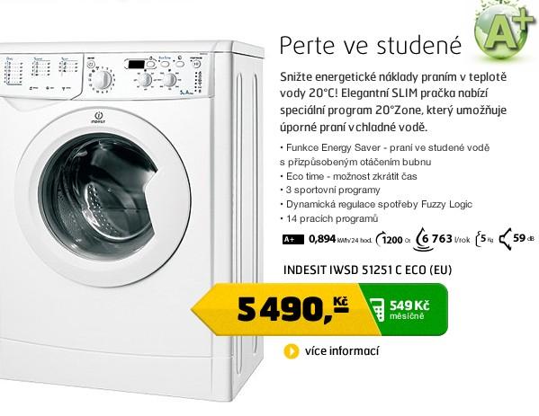 IWSE 51251 C ECO (EU)