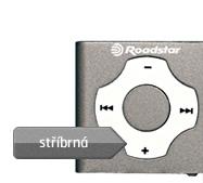 ROADSTAR MPS-020/SL