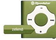 ROADSTAR MPS-020/GR