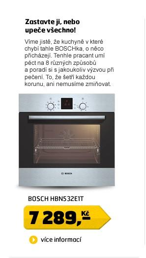 HBN532E1T
