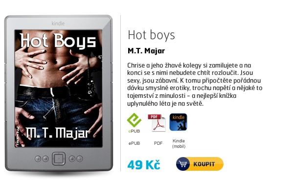 Hot boys