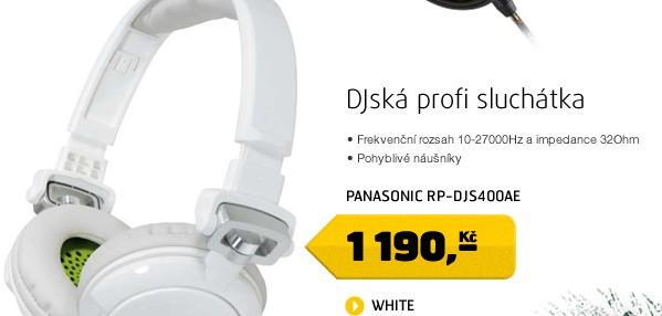 RP-DJS400AEK