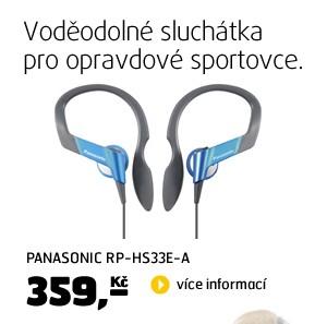 RP-HS33E-A