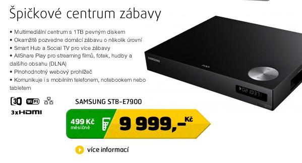 STB-E7900