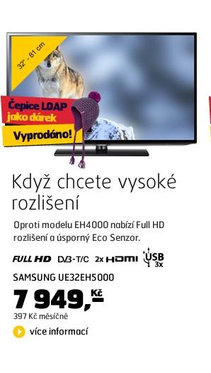 UE32EH5000
