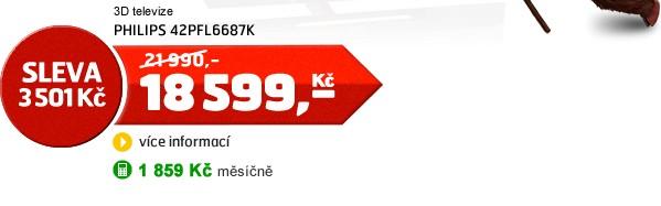 42PFL6687K