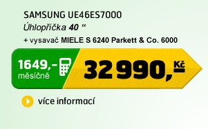 UE46ES7000