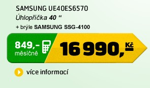 UE40ES6570