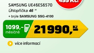 UE46ES6570