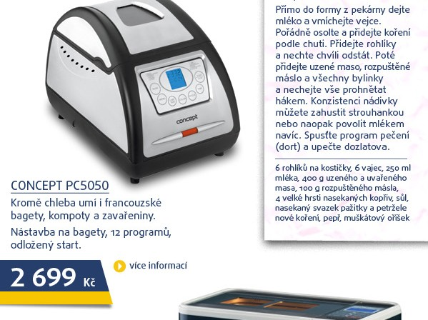 PC5050