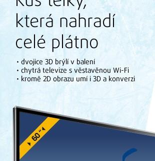 UE60ES6100