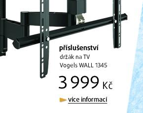 WALL 1345