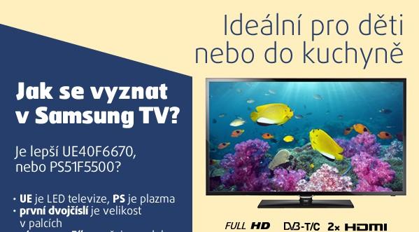 UE22F5000