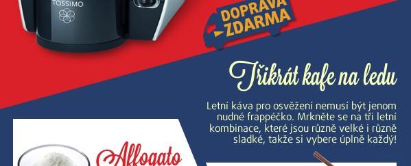 Tassimo TAS4011EE