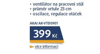 AK-VTD0901