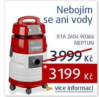 2404 90366 Neptun