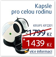 KP2201