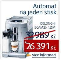 ECAM26.455M