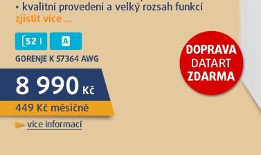 K 57364 AWG