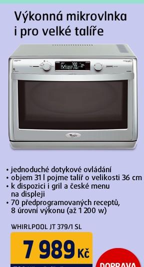 JT 379/1 SL