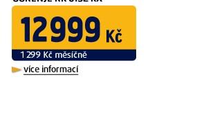 RK 6192 KX