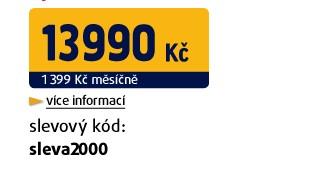 RK6193KW