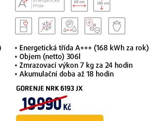 NRK 6193 JX