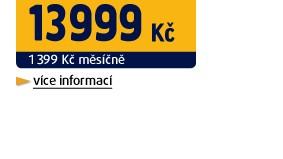 NRK 6192 JW