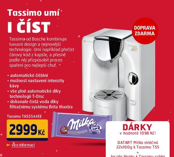 Tassimo TAS5544EE-whit.