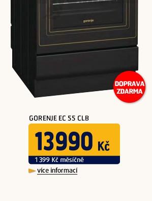 EC 55 CLB