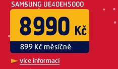 UE40EH5000