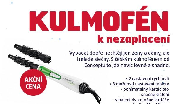KF1310ze