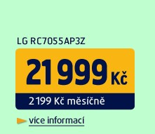 RC7055AP3Z