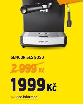 SES 9050