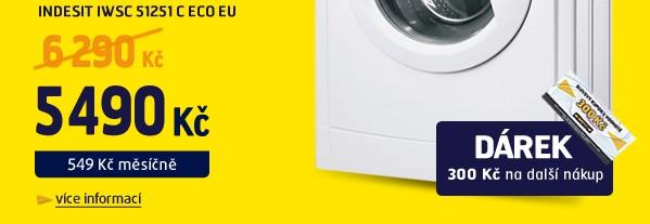 IWSC 51251 C ECO EU