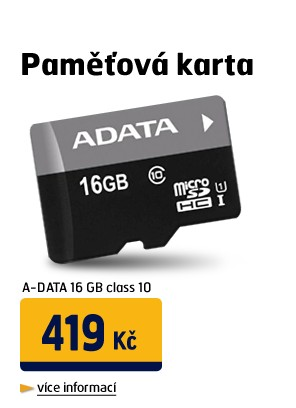***16GB Micro SD SDHC class 10 with Adapter/UHS-I Premier