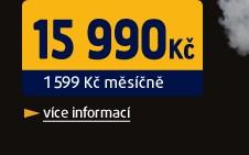 L88489FLCS2
