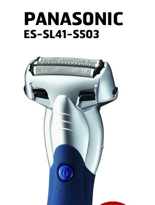 ES-SL41-S503