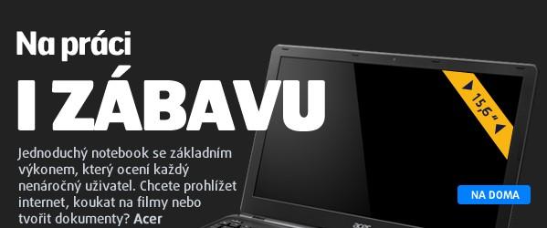 E1-532G-35568G1TMnkk - 3556U, 15.6´´, 8GB, 1TB, DVD, Radeon HD, BT, čtečka pk, HDMI, W8.1, černý