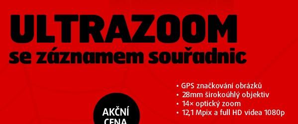 PowerShot SX230 Black