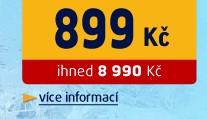 RK 6192 AX