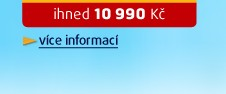 RK 6192 KW