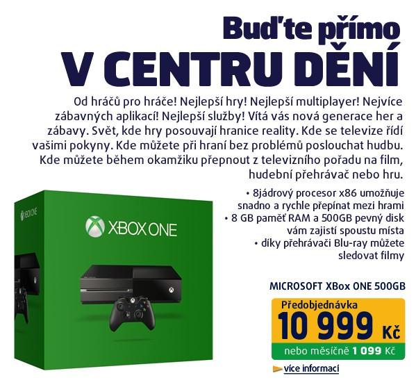 X360 4GB Kinect Spring Value Bundle