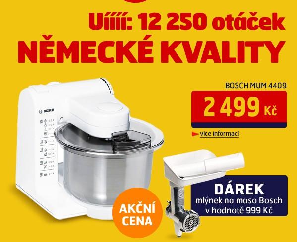 MUM 4409