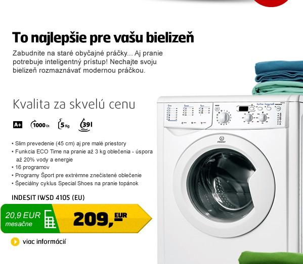 IWSD 4105 (EU)