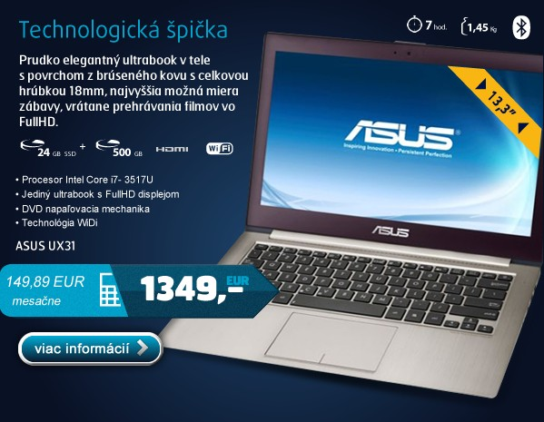 UX31A-R4003X